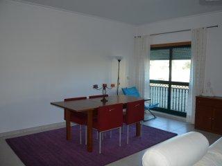Apartamento T3 Vila Nova de Santo André