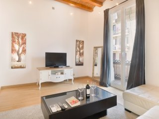 Wonderful Apartment next to Apolo Theatre!