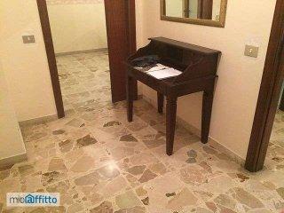 Appartamento arredato in pieno centro di Milazzo