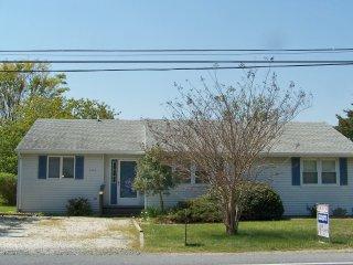 1402 Cedar Ave. 1402C, Lewes