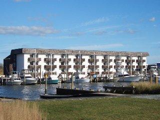 102 Lewes Harbor LH102