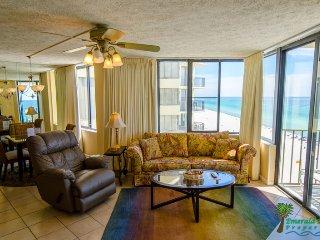 Sunbird 0908W 'Captain's Cove', Panama City Beach