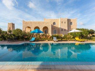 Darhaby Essaouira location vacances ou saisonniere