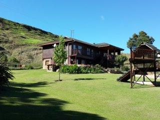 Bergview Underberg Southern Drakensberg SA