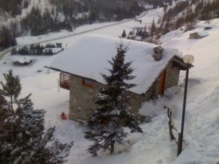 Splendido Chalet di Montagna