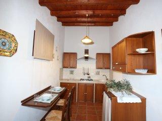 Tenuta Serravalle - Appartamento Il Porcospino, Chiaramonte Gulfi