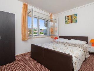 Polaris Apartments Split Center Croatia