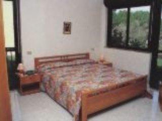 Residence La Conturella, Brattiro