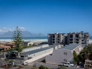 Monte Blu, Kapstadt Zentrum