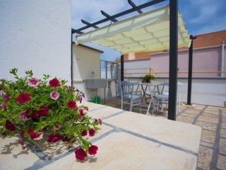 casa vacanza PIPPI E NINI' vicinanze Gallipoli, Matino