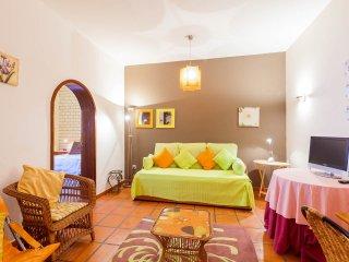 Quinta Elena - Apartment