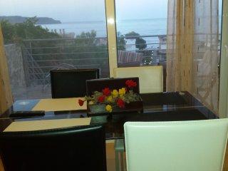 Roumpini Home III, Agia Marina