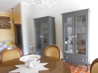 Appartamento in Salento per 4 persone_vicinanze Gallipoli