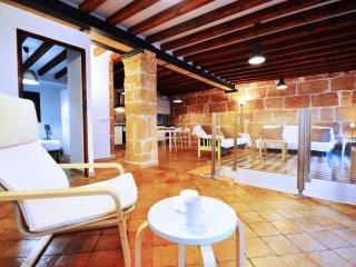 Tiempo Apartment - Palma de Mallorca (A********)