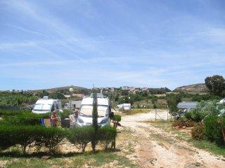 FigueiraCaravanPark