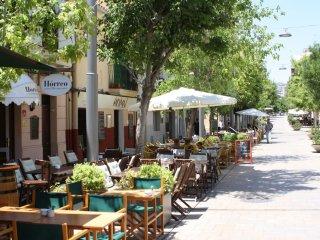 Santa Christina Apartment - Palma de Mallorca