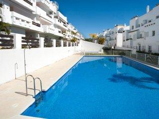 Apartamento en Valle Romano Golf&Resort, Estepona