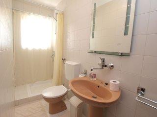 Apartment 326