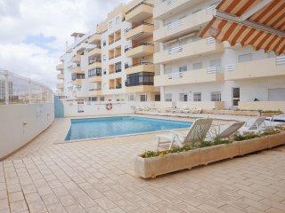 H.Dream Quinta do Romão 2 Br. Apartment