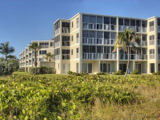 Sanibel Surfside #216, Sanibel Island
