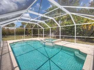 Beach Time: Secluded West Gulf Drive Pool Home Across from Beach Access #4!