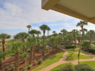 410 Captain's Walk, Hilton Head