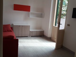 Casa vacanze 'POESIA': comfort e relax in Versilia