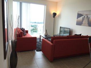 Breathtaking 1 bedroom by LYX ( River Oaks )RO1B4R3