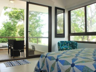 ZM5 Awesome Condo in Resort Complex, Akumal