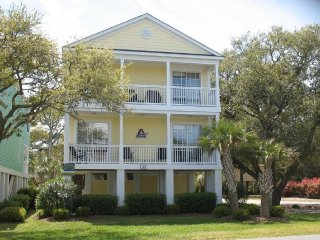 Taylor Made II-Book Your Fall Vacation Today  Pool, Surfside Beach