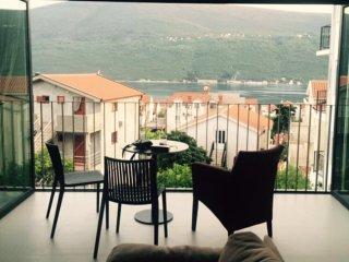 Apartment Keko Banjol