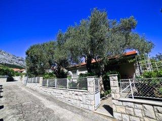Villa Dora Orebic 5HO