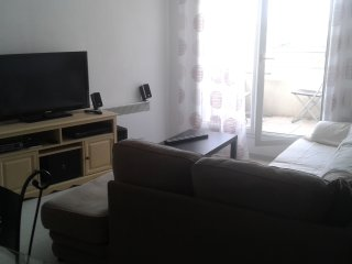 Appartement t3, Montpellier