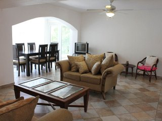 2 bedroom Apartement in the Heard from Sosua