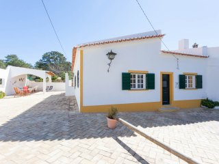Lagos - Meia Praia spacious villa 300m from the beach