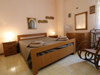 Holiday home in Gallipoli in Salento Apulia by eight beds near the beaches and t