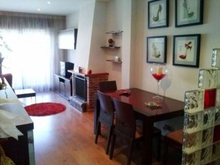 Apartment in Ajo, Cantabria 103334