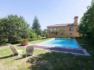 Apartment in Valpedre, Oporto 103362