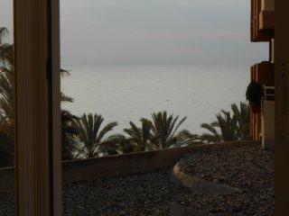 Centro y Playa, Marbella