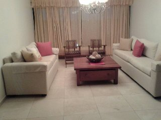 A Wonderfull And Relaxing Property, La Romana