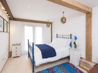 Rooms in Sussex