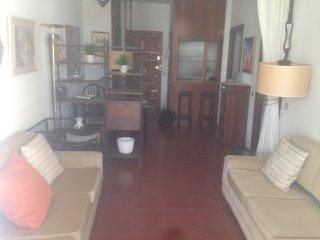 Apartamento Torremar 1ª linea de playa, Benalmadena Costa