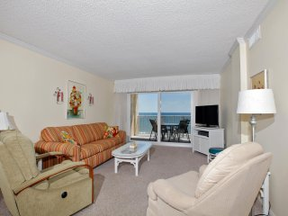 Regency Towers 820, Panama City Beach