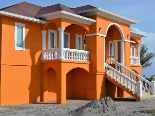 Casa Naranha THE DREAM HOME