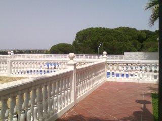 Apartamento tipo Loft - mirador y piscina con vistas