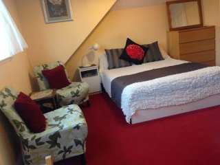 Studio Kent and London, Bexleyheath