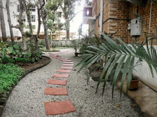 Guest House in Trivandrum, Thiruvananthapuram