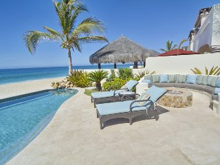 Best deal on beachfront in Cabo!