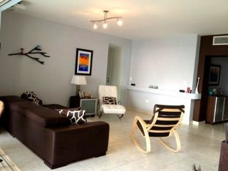 Beautiful Beach Front Condo at Marbella Club, Palmas del Mar, Humacao