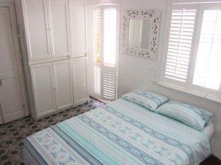 Double Room with Private Bathroom, Dublín
